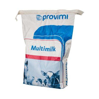 Provimi SCA Multimilk 5kg