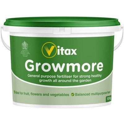 Growmore 10kg