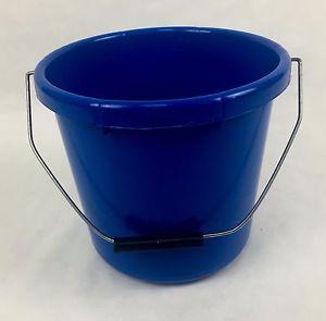 Calf bucket