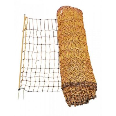 Kerbl Poultry Netting 50m