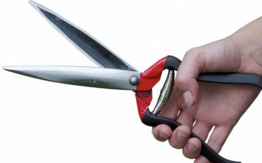 Jakoti Hand Shears Kington Farm Supplies