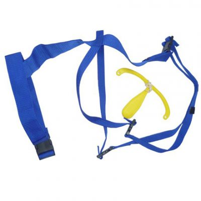 agrihealth prolapse harness