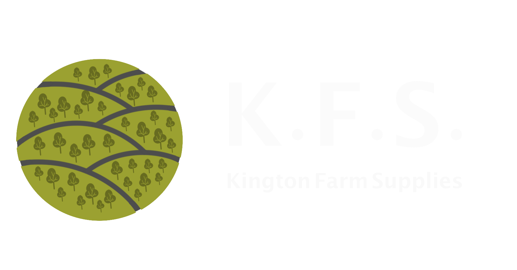 Kington Farm Supplies | Country Store Kington
