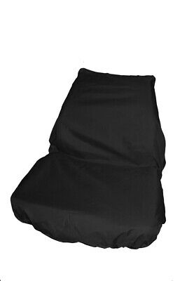 Town & Country tractor seat cover standard