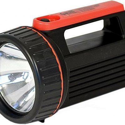 CLU13 Clu-lite Classic LED Torch