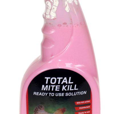 Nettex total mite kill
